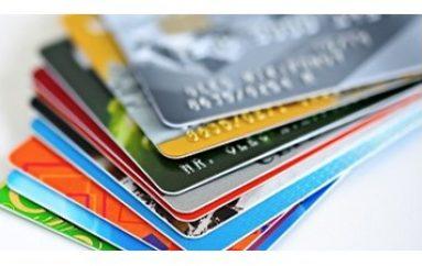Credit Card Skimmer Hits Over 1500 Websites