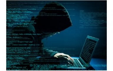 APT Group Targeting FinTech Sector Changes Method of Attack