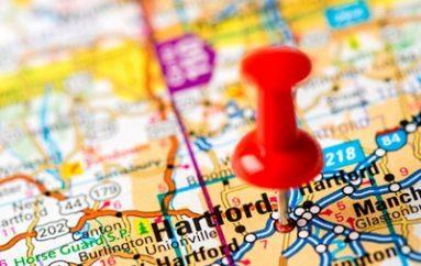 Ransomware Postpones School in Connecticut