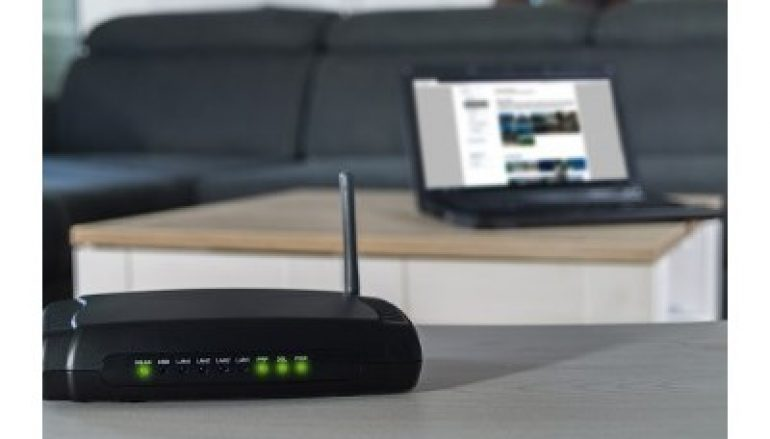 Multiple Wireless Router Chipsets Affected by Authentication Bypass Vulnerability