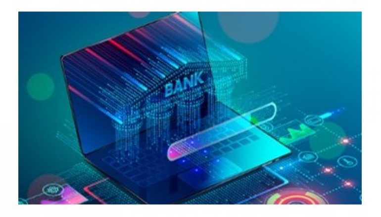 UK Banks Best in Europe at Reducing Card Fraud Losses Last Year