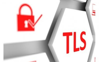 TLS Certificates Now Have 398 Day Lifespans