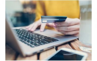 #GartnerSEC: Combine Security and Customer Experience Online to Tackle Fraud