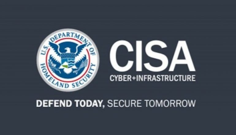 US CISA Report Shares Details on Web Shells used by Iranian Hackers