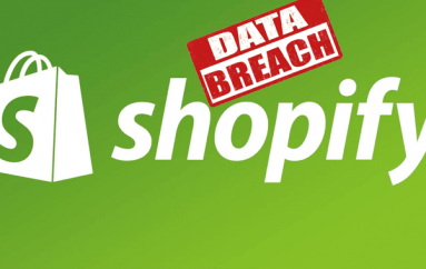 Shopify Data Breach – Two Rogue Employees Stole Customer Data