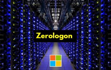 Beware of the New Critical Zerologon Vulnerability in The Windows Server