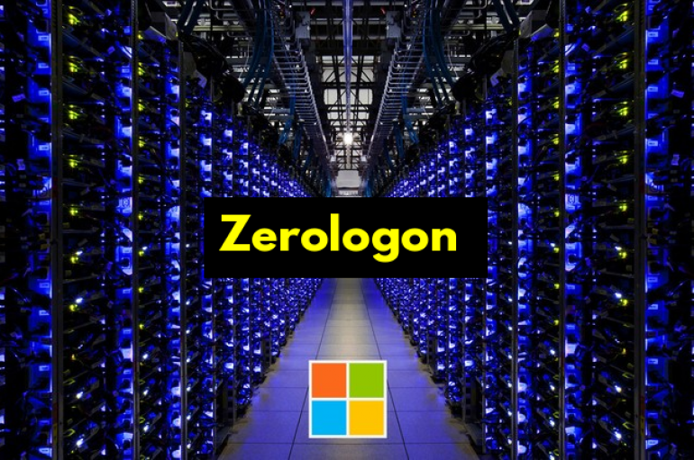 Beware of the New Critical Zerologon Vulnerability in The Windows Server