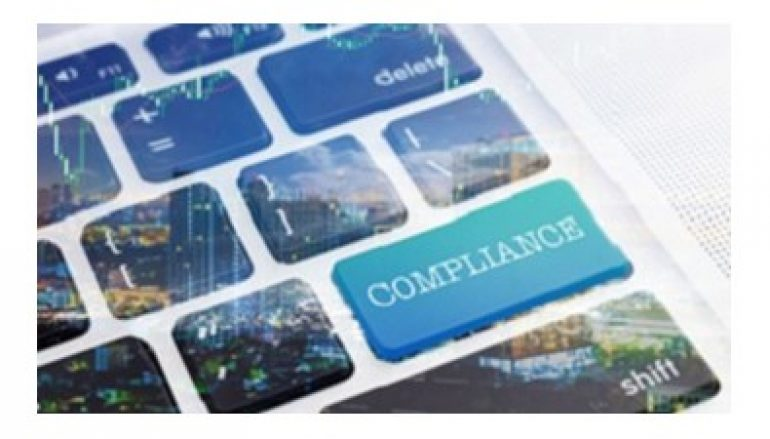 Cybersecurity Incidents Account for a Third of ICO Reports in 2020