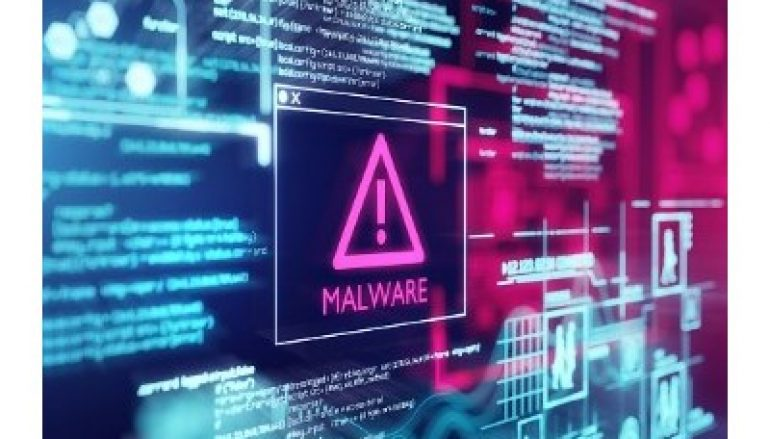 Evasive Malware Threats on the Rise Despite Decline in Overall Attacks