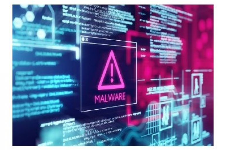 Evasive Malware Threats on the Rise Despite Decline in Overall Attacks