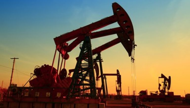 Attacks Against Oil and Gas Industry on the Rise