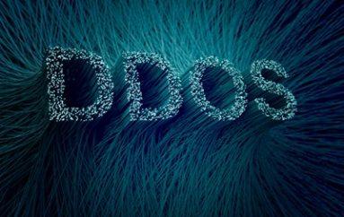 DDoS Attacks on Virtual Education Rise 350%