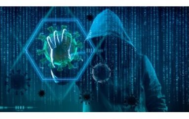 Cyber-Criminals Change Tactics to Exploit #COVID19