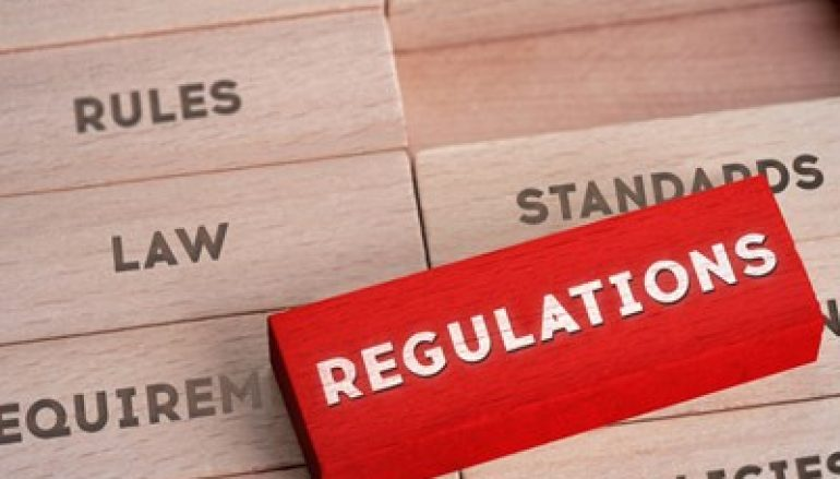 CISA Pushes Vulnerability Disclosure Policies