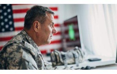 Data Breach Hits 46,000 US Veterans