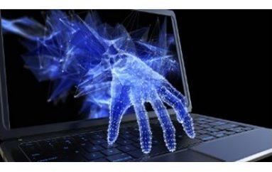 CISA: Detections of LokiBot Info-Stealer Are Soaring