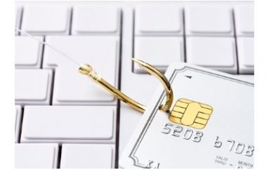Sophisticated Phishing Scam Targeting Lloyds Bank Customers