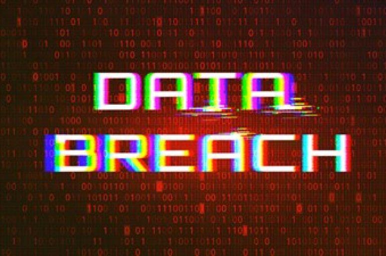 Razer Gaffe Exposes Customer Data