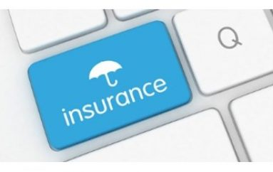Just 13% of SMEs Have Cyber Insurance