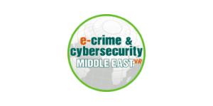 e-Crime Middle East 2020