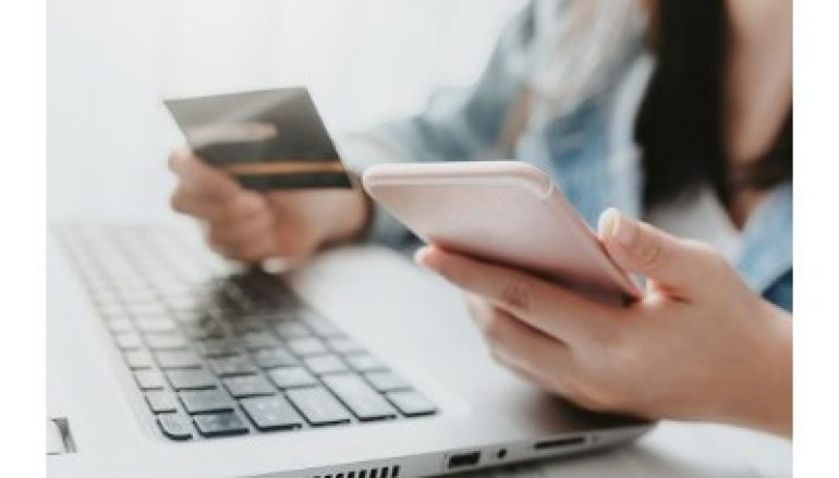 Click & Collect Fraud Up by 55% Following Shift to Online Shopping