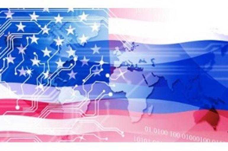 Microsoft: Russia, China and Iran Attack US Presidential Campaigns