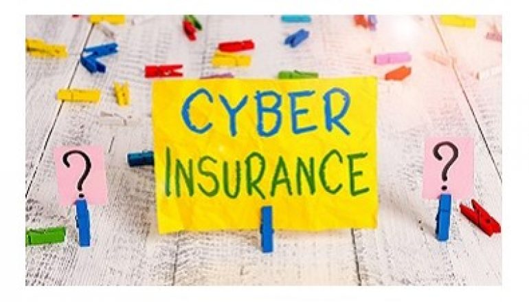 Uncomplicated Cyber Insurance Program Launched