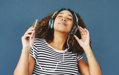 Warner Music Group Discloses Data Breach