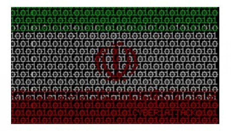 Iranian Hackers Advertise on Dark Web