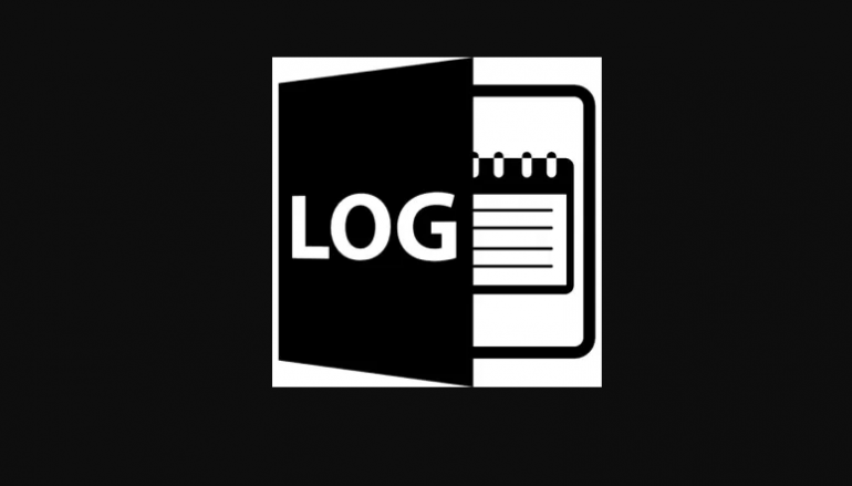 Streamlining Cybersecurity With Immutable Log Files
