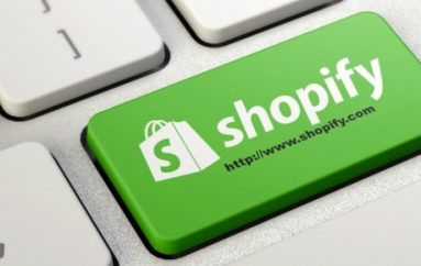 Rogue Employees at Shopify Accessed Customer Info Without Authorization
