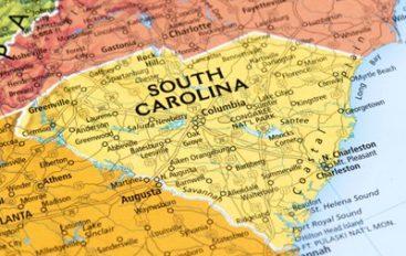 South Carolina Plans Cyber-Ecosystem